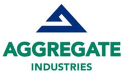 Aggregate_Industries_logo