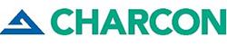 Charcon_logo