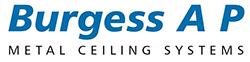burgess_logo