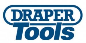 draper-tools-logo