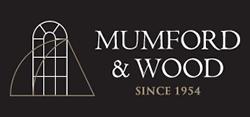mumford wood