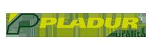 pladur-logo