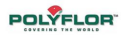 polyflor_logo